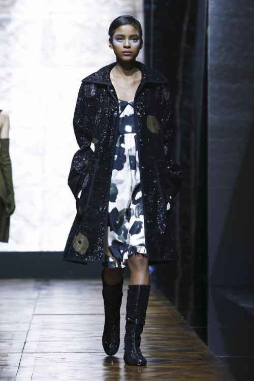 Pascal-Millet-Ready-To-Wear-Fall-Winter-2016-Paris-1326-1457032907-bigthumb.jpg