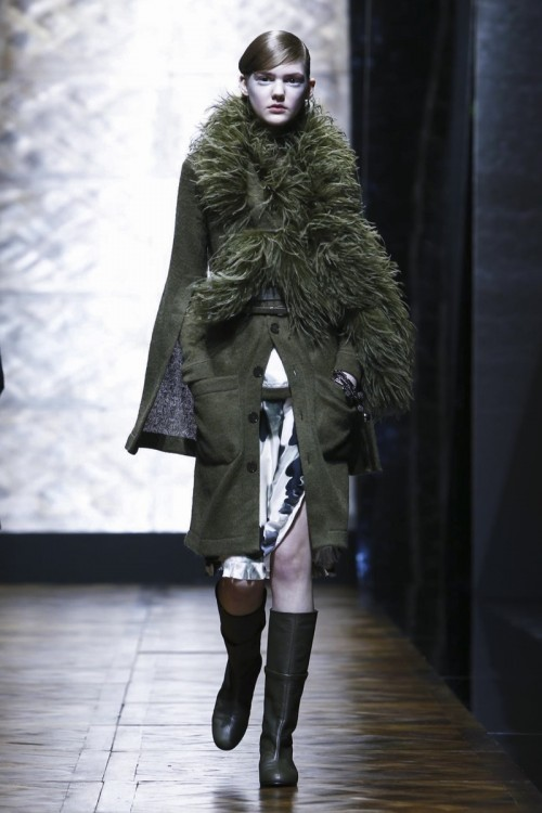 Pascal-Millet-Ready-To-Wear-Fall-Winter-2016-Paris-1331-1457032921-bigthumb.jpg