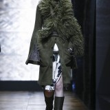 Pascal-Millet-Ready-To-Wear-Fall-Winter-2016-Paris-1331-1457032921-bigthumb