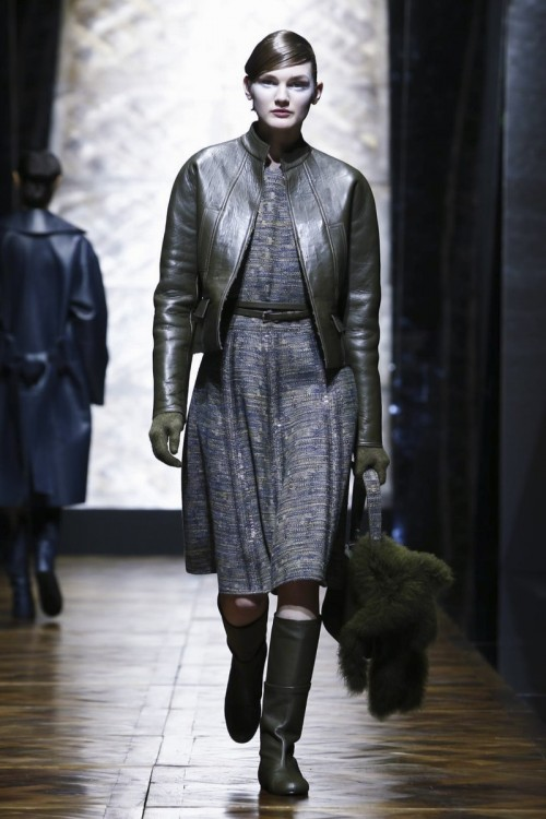 Pascal-Millet-Ready-To-Wear-Fall-Winter-2016-Paris-1342-1457032951-bigthumb.jpg
