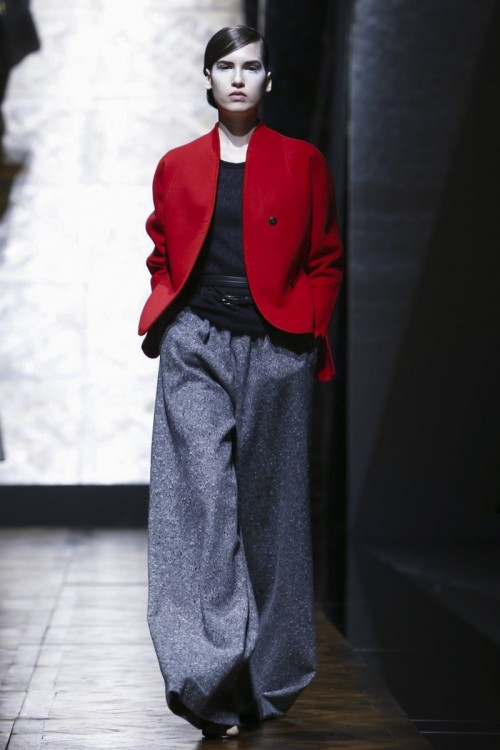 Pascal-Millet-Ready-To-Wear-Fall-Winter-2016-Paris-1347-1457032968-bigthumb.jpg