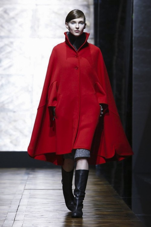 Pascal-Millet-Ready-To-Wear-Fall-Winter-2016-Paris-1351-1457032980-bigthumb.jpg