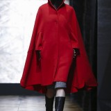Pascal-Millet-Ready-To-Wear-Fall-Winter-2016-Paris-1351-1457032980-bigthumb