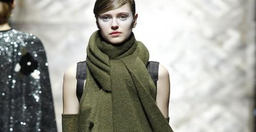 Pascal-Millet_Fashion.jpg