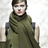 Pascal-Millet_Fashion