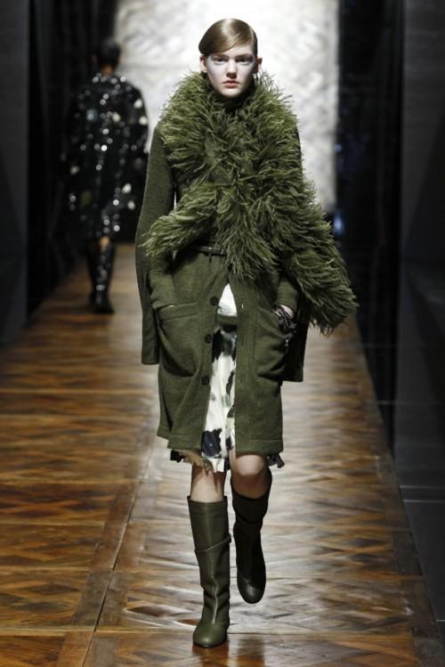 Pascal-Millet_Fashion_1.jpg