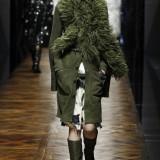 Pascal-Millet_Fashion_1