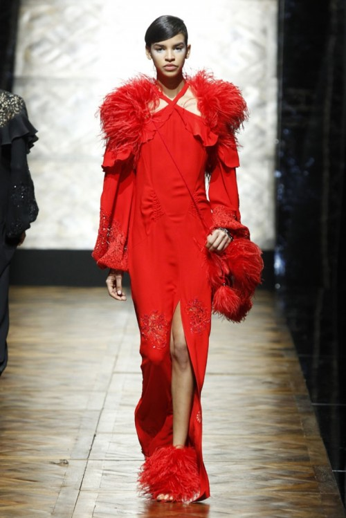 Pascal-Millet_Fashion_10.jpg