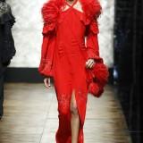 Pascal-Millet_Fashion_10