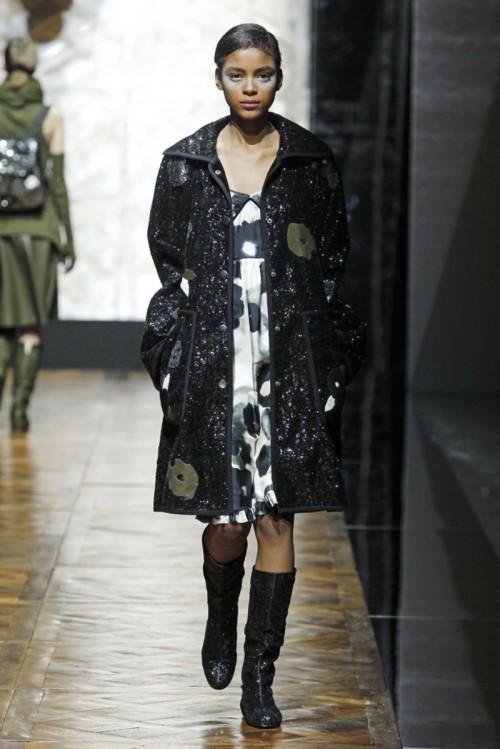 Pascal-Millet_Fashion_2.jpg