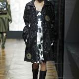 Pascal-Millet_Fashion_2