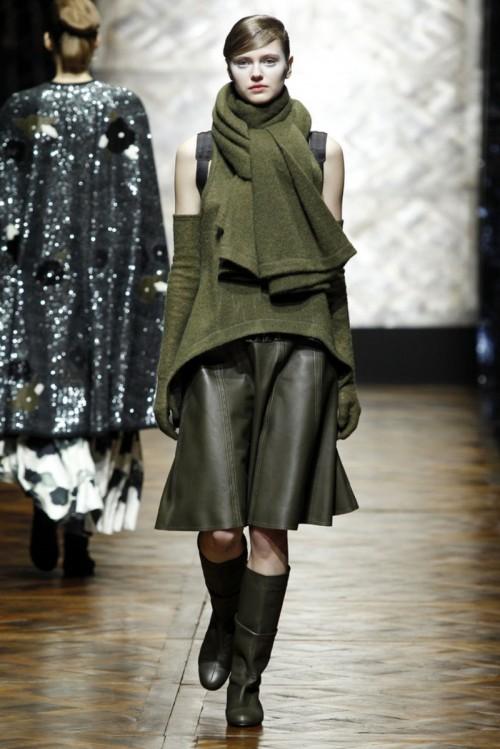 Pascal-Millet_Fashion_3.jpg