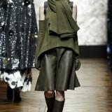 Pascal-Millet_Fashion_3
