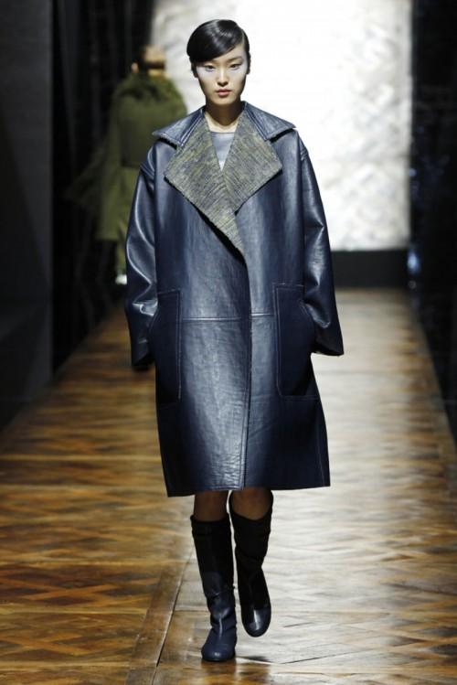 Pascal-Millet_Fashion_4.jpg