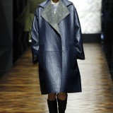 Pascal-Millet_Fashion_4