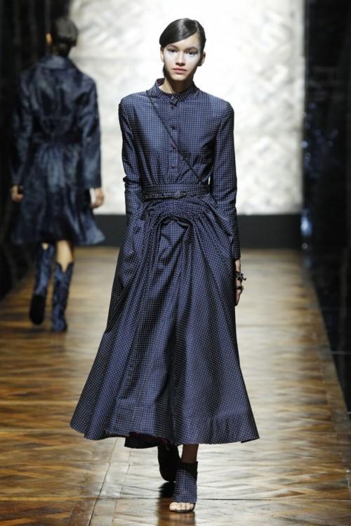 Pascal-Millet_Fashion_6.jpg