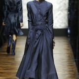 Pascal-Millet_Fashion_6