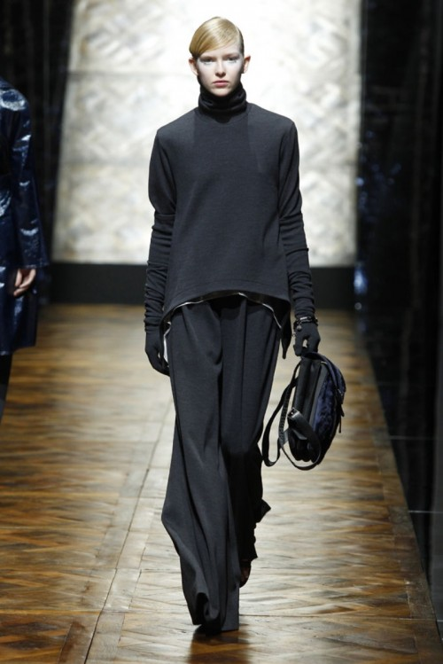 Pascal-Millet_Fashion_7.jpg