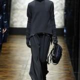 Pascal-Millet_Fashion_7
