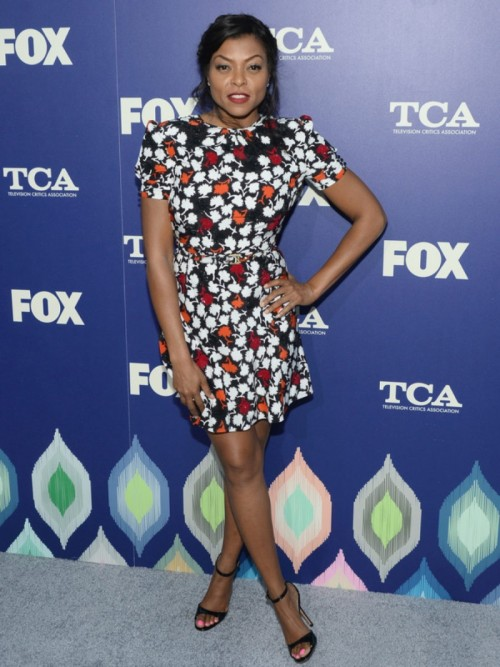 Taraji-P-Henson-FOX-Summer-TCA-Press-Tour-Emanuel-Ungaro-4-900x1200.jpg