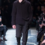 Yohji-Yamamoto-Fall-Winter-2016-Paris-Fashion-Week-7