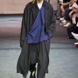 Yohji-Yamamoto-Spring-Summer-2017-Paris-Fashion-Week-1