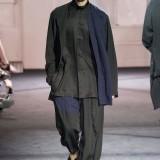 Yohji-Yamamoto-Spring-Summer-2017-Paris-Fashion-Week-2