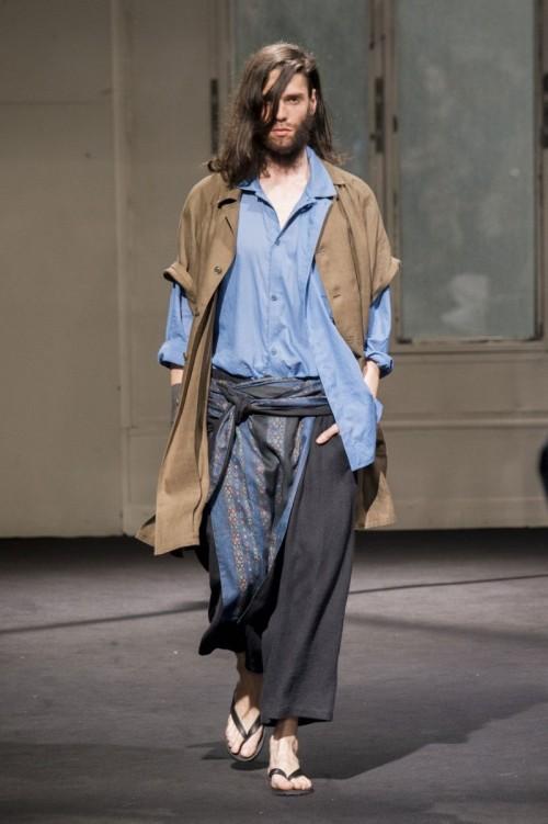 Yohji-Yamamoto-Spring-Summer-2017-Paris-Fashion-Week-25.jpg