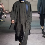 Yohji-Yamamoto-Spring-Summer-2017-Paris-Fashion-Week-3