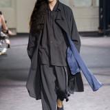 Yohji-Yamamoto-Spring-Summer-2017-Paris-Fashion-Week-4