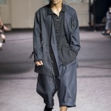 Yohji-Yamamoto-Spring-Summer-2017-Paris-Fashion-Week-5