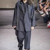 Yohji-Yamamoto-Spring-Summer-2017-Paris-Fashion-Week-6