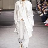 Yohji-Yamamoto-Spring-Summer-2017-Paris-Fashion-Week-7