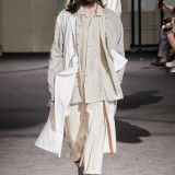 Yohji-Yamamoto-Spring-Summer-2017-Paris-Fashion-Week-8