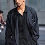 YohjiYamamoto-SS2017-Paris-Fashion-Week-Men-2016-3-399x600