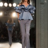 alexis-mabille-haute-couture-automne-hiver