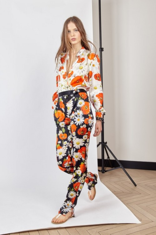 alexis-mabille-resort-2017-collection-look-25.jpg