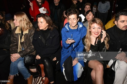 alice-auffrey-and-sarah-lerfel-andelman-attend-the-each-x-other-show-picture-id513272136.jpg