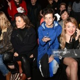 alice-auffrey-and-sarah-lerfel-andelman-attend-the-each-x-other-show-picture-id513272136