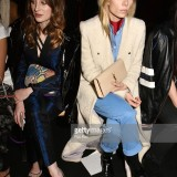 bloggers-rosie-fortescue-and-elizabeth-minett-from-hautappetitcom-picture-id513272144