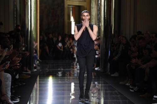 designer-olivier-rousteing-walks-the-runway-during-the-balmain-menswear-spring-summer-2017-show-as-part-of-paris-fashion-week-on-june-25-2016-in-paris-france.jpg