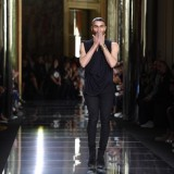 designer-olivier-rousteing-walks-the-runway-during-the-balmain-menswear-spring-summer-2017-show-as-part-of-paris-fashion-week-on-june-25-2016-in-paris-france