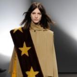 fashion-2015-02-fashion-week-101-th