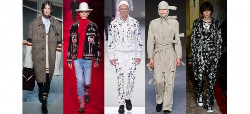 fashion_week_homme_automne_hiver_2016_2017_20_tendances_mode_7849.jpeg_north_1200x_white.jpg