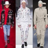 fashion_week_homme_automne_hiver_2016_2017_20_tendances_mode_7849.jpeg_north_1200x_white