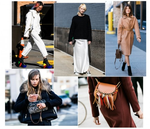 fwah2016_street_looks_a_la_fashion_week_automne_hiver_2016_2017_de_new_york_4801.jpeg_north_982x_white.jpg