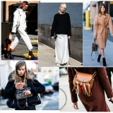 fwah2016_street_looks_a_la_fashion_week_automne_hiver_2016_2017_de_new_york_4801.jpeg_north_982x_white