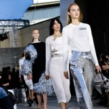 holding-paris-fashion-week-day-four-recap