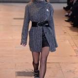 isabel-marant-runway-paris-fashion-20160304-172536-018