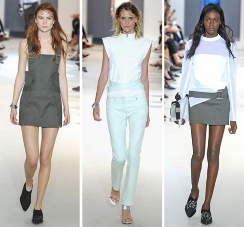 paco_rabanne_spring_summer_2014_collection_Paris_Fashion_Week3.jpg